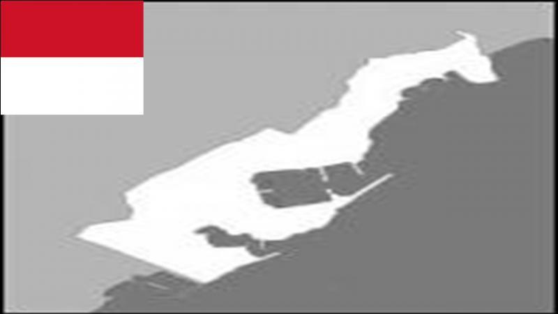 La principauté de Monaco est une principauté méditerranéenne entourée par le département français des Alpes-Maritimes. Quelle est, en 2013, la monnaie du pays ?