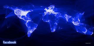 22.Les pays ne partageant qu'une seule frontière
