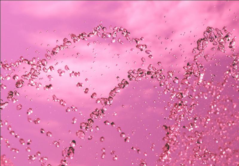 Quizz les couleurs quiz couleurs - Couleur rose clair ...