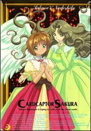 Quel âge avait Sakura quand sa mère est morte ? (une réponse possible)