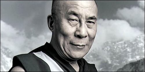 Quelle est la véritable identité du quatorzième Dalaï-lama ?
