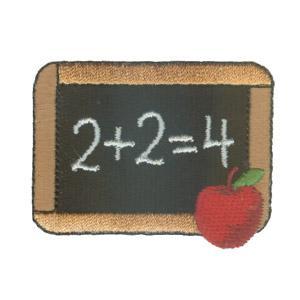 Un peu de math