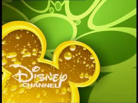 Es-tu vraiment fan de Disney Channel ?