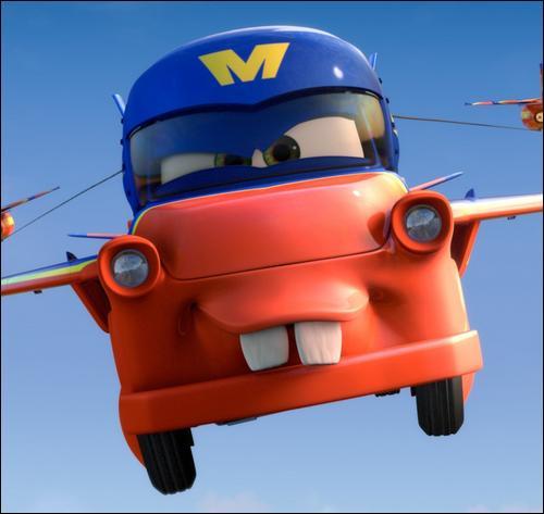 A ce jour, combien de volumes de La Collection des Courts-Métrages Pixar sont parus en Blu-ray ?