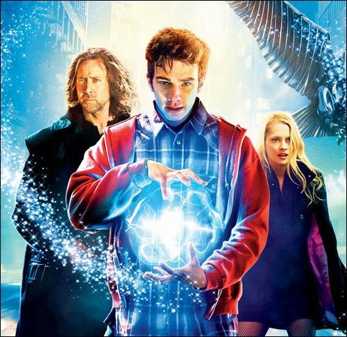 Quelle sortie a été l'occasion pour Disney France de tester pour la première fois le combo Blu-ray + DVD ?