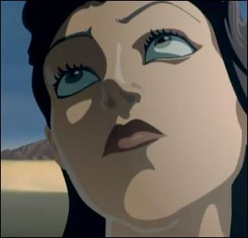 Sur quel Blu-ray Disney peut-on découvrir le court-métrage Destino ?
