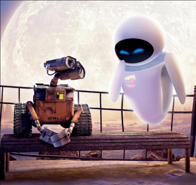 En France, quelle production Pixar est disponible en Blu-ray dans une édition 2 disques (2D) ?