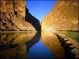 Quel est le plus long fleuve d'Europe occidentale ?