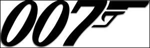 Qui a joué le personnage de James Bond ?