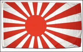 Après sa victoire sur la Russie le Japon transforme le royaume de Corée en protectorat. En quelle année :