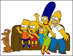 Qui est cette famille ?