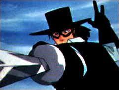 Qui est ce héros de bande dessinée apparaissant aussi à la télévision ?