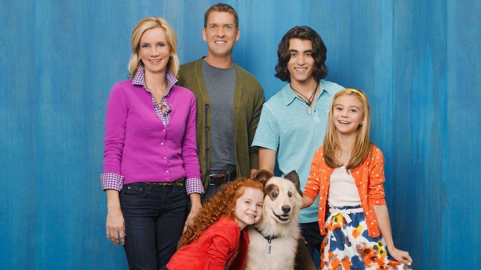Disney Channel - Aimes-tu Doggyblog ?