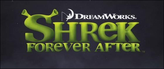 [Généralités] (**) Plusieurs autres films d'animation portant sur «Shrek» ont été réalisés. Lequel de ces trois films est une invention de ma part ?