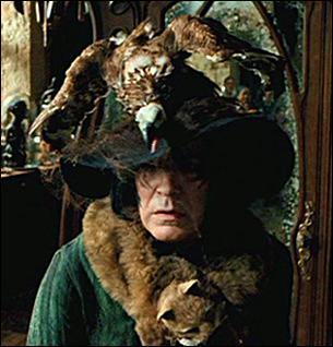 Quizz harry potter sortil ges quiz harry potter sortileges - Sortilege ouverture de porte harry potter ...