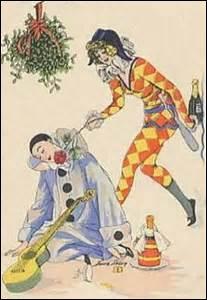 Célèbre auteur de  Zazie dans le métro , on lui doit aussi  Pierrot mon ami . De qui s'agit-il ?