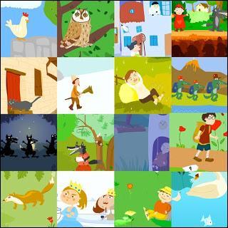 Dans l'album intitulé  Pierrot chante pour les gamins, les marmots, les lardons... , de quel chanteur s'agit-il ?
