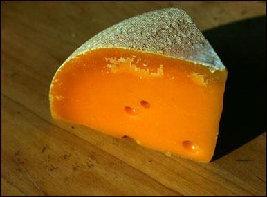 quizz l univers du fromage quiz fromages