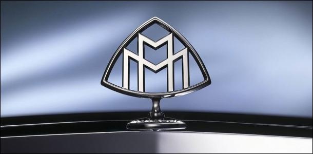 Fondée en 1909 et disparue cette année 2013, cette marque automobile allemande n'est autre que ...