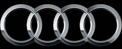 Quelle est cette célèbre marque allemande ?