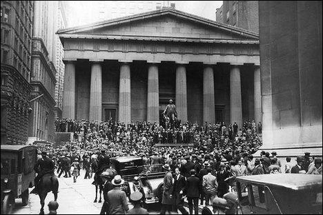 Quel part des réserves mondiales en or les Etats-Unis possédaient-ils en 1945 ?