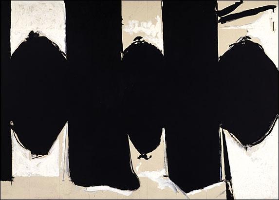 Peintre américain de la première École de New York, influencé à ses débuts par les surréalistes, et associé aux débuts de l'expressionnisme abstrait.