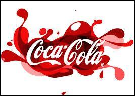 Où a été inventé le Coca-cola ?