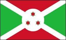 Quel langue parle-t-on au Burundi à part le français ?