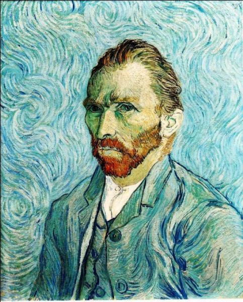 De retour à Paris, il rencontre pour la première fois en novembre de la même année un peintre fameux. Lequel ?