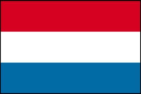 Et enfin, à quel pays correspond ce drapeau ?