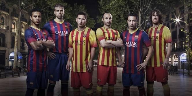 Joueurs de foot 2012- 2013 (3)
