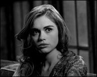 Avec qui Lydia va-t-elle sortir dans la saison 3 de «Teen Wolf» ?