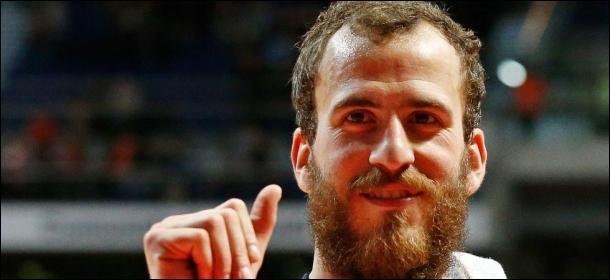 Qui est ce joueur de basket ?