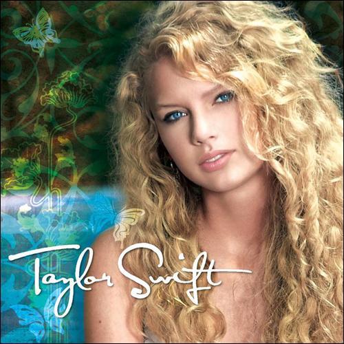 Comment appelle-t-on les fans de Taylor Swift ?