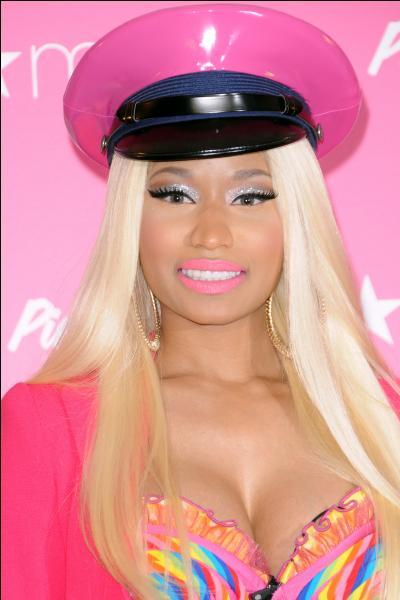 Comment nomme-t-on les fans de Nicki Minaj ?