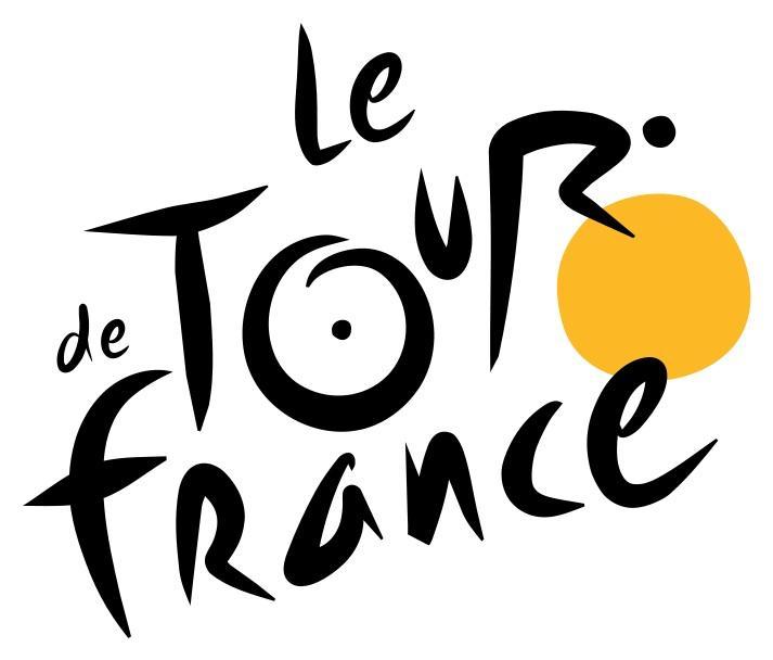 Quiz du tour de France 2013