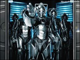 Le créateur des Cybermen est-il Jack Lumic ?