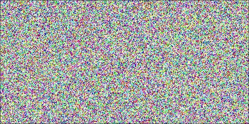 Quizz 3 1415926 c 39 est le nombre pi quiz sciences for Le nombre 13 film