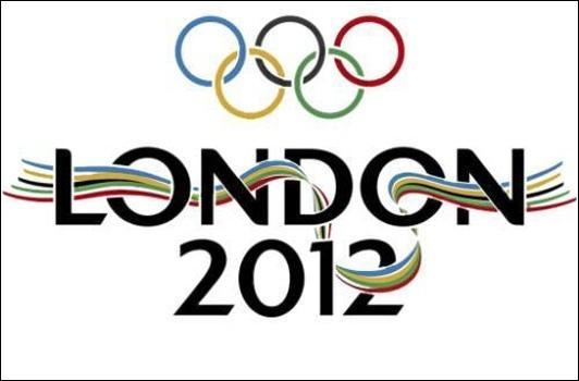 Quel était le score lors de la finale de l'épreuve de football masculin des Jeux Olympiques 2012 ?