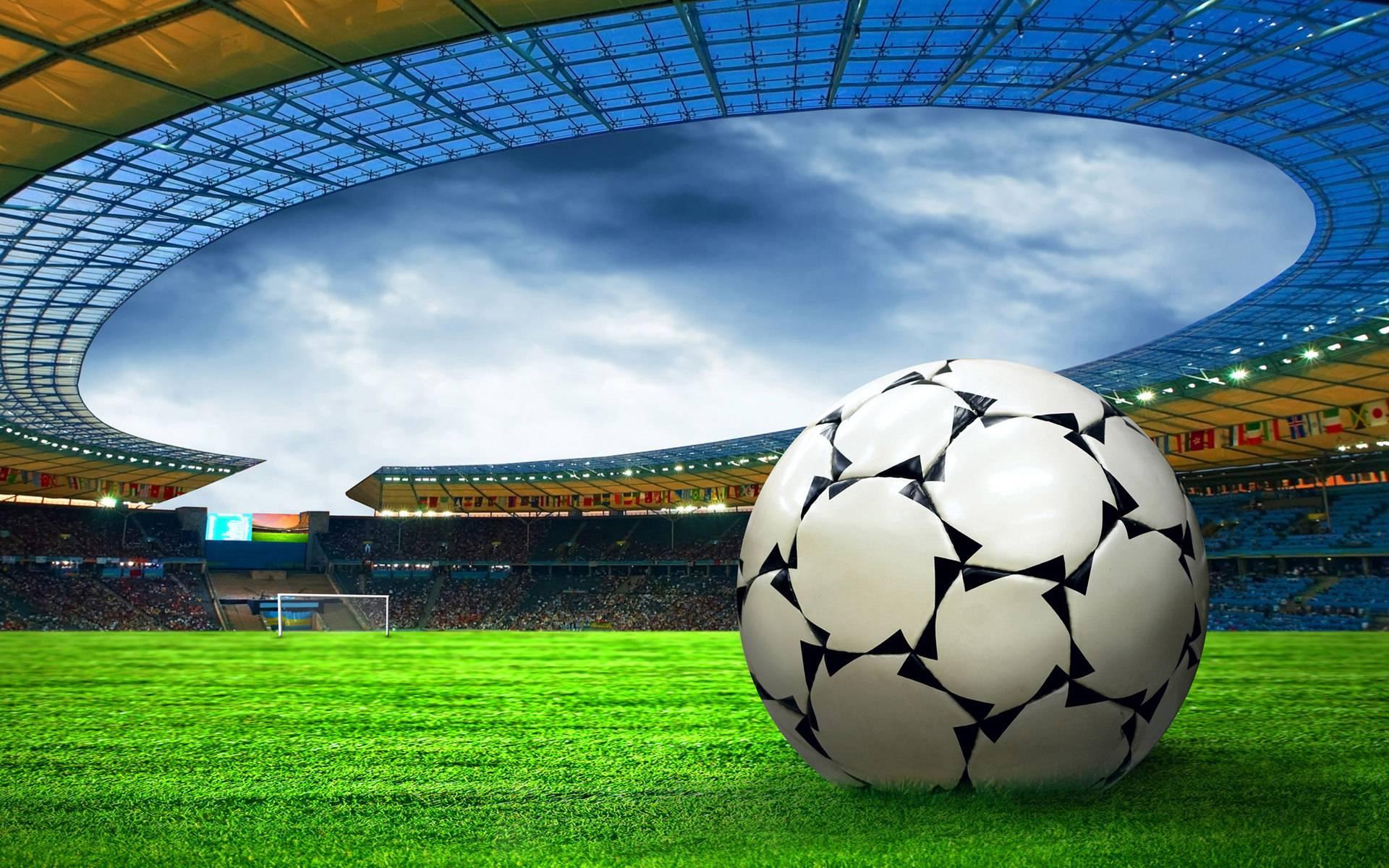 Questions sur le football (2)