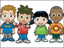 Combien d'enfants différents y-a-t-il si on ajoute ceux de Ron, Charlie, Luna, Astoria, Lupin et Drago ?