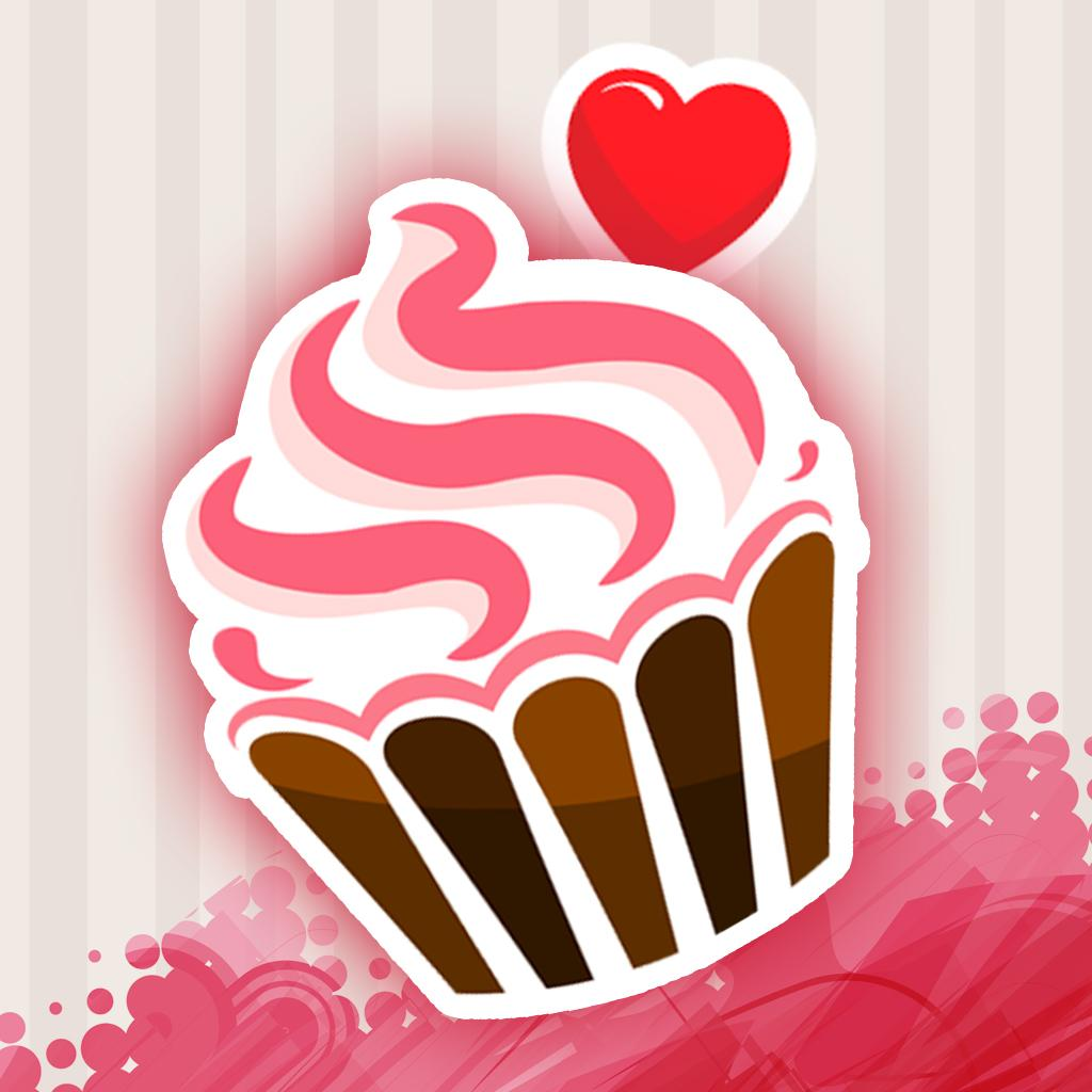 Amour Sucré : fan à quel point ?