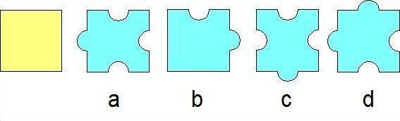 Maths ludiques niveau 6e