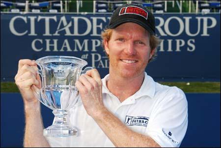Jim Courier a gagné 4 fois de suite l'US Open.