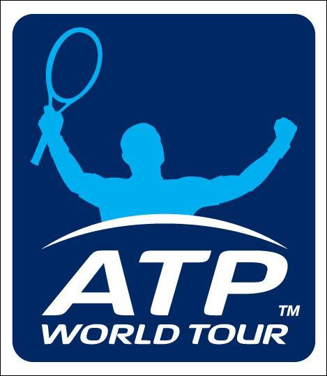 L'US Open est le dernier tournoi du Grand Chelem de l'année.