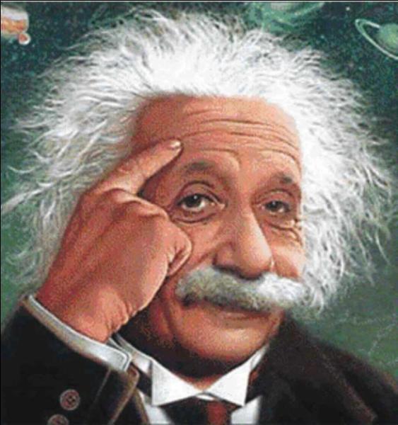Complétez la citation attribuée à Albert Einstein : «Si l'abeille disparaissait de la surface du globe, l'homme n'aurait plus... . »