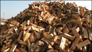 Le bois est-il considéré comme une énergie renouvelable ?