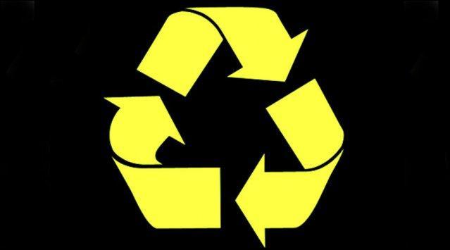 Complétez la règle des 4R : Recycler, Réparer, Réduire...