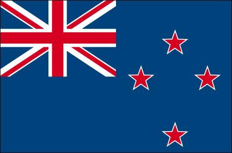 Quel est ce drapeau,