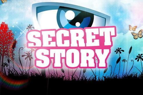 Secret Story 7 (semaine 12)
